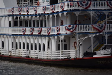 2017 08 USA TN MS LA 001 steamboat nachez new orleans
