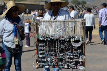 www.waypoints.ch 2019 04 Mexico 29 souvenirs
