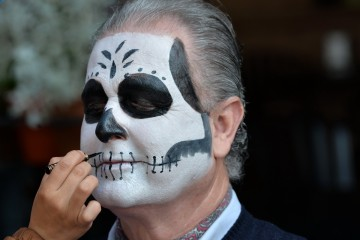 2019 11 Mexico Day of the Dead 01